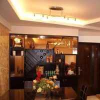 餐厅装修需要注意哪些北京哪家装修好