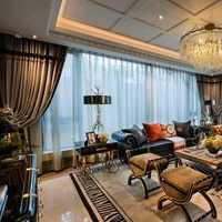 客厅装修大全房子客厅装修效果图时尚客厅装修效果图