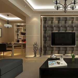 一套实际面积187平米的房子进行简欧式装修,加上基本家具,大约需要多少钱?