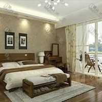 上海域墅装饰设计工程有限公司