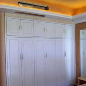 房子裝修價格裝修