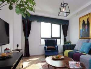 北京290平米老房装修报价 老房子装修技巧