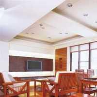 求上海房产咨询问点室内装修和建材团购的问题