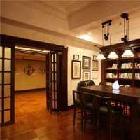80平米房子2万元如何装修