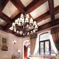 简约客厅客厅背景墙穿衣镜装修效果图