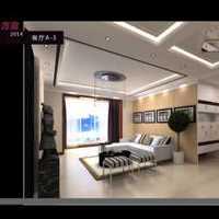 北京装潢北京装潢公司哪家不错呢