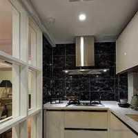 厨房厨房厨房厨房装修效果图