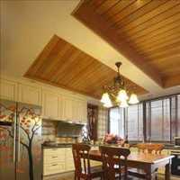 120平米的房子新房装修需要多少钱