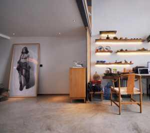 天津室內裝修裝飾公司張