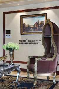 北京120平米装修2021年120平米装修