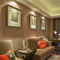 武汉83平方房子简装如何装修才环保