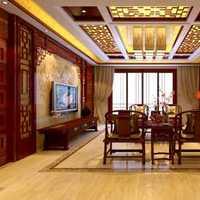 上海周末装修时间限制
