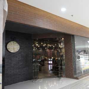 重慶超市裝修公司