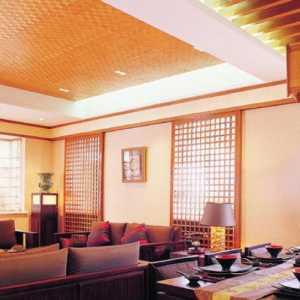 北京辦公室裝修辦公室
