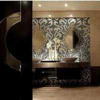 宁波十佳室内装潢公司是哪十家