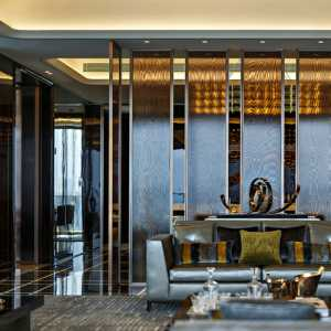 上海裝修應該找裝飾公司嗎