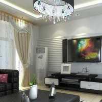 西安100平米房简单装修需要多少钱