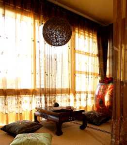 裝飾上海裝修公司上海裝飾公司