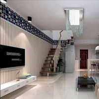 上海十大室内装饰设计公司?