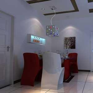 樓體樓宇亮化景觀照明LED照明道路照明景觀亮化工程照明