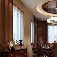 北京装饰设计水平高的