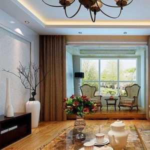 北京高端装饰公司排名