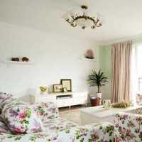 上海90平两室一厅装修大概多少钱