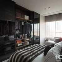 起一套三室一廳的房子大概要花多少錢??