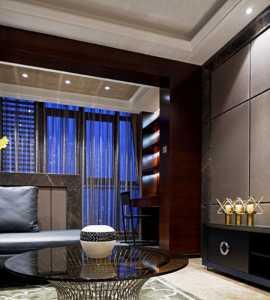 成都40平米一居室毛坯房裝修大概多少錢
