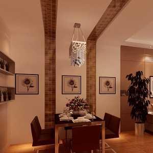 北京104平米2室1廳房屋裝修要花多少錢