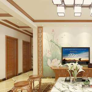 深圳自然元素装饰地址