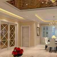 113平米房子简装天津得多少钱