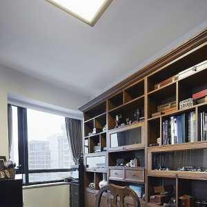 客厅装饰效果图 室内装饰效果图 卧室装饰效果图 厨房装饰效果图