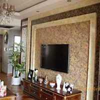 在北京装修一个100平左右的房子需要多少钱