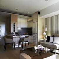 lot公寓怎么样 北京lot公寓装修流程
