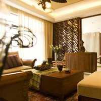 上海保温装饰板