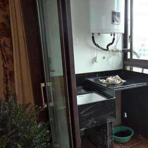 北京豪华装修价格预算