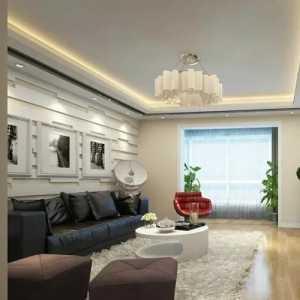 北京loft价格