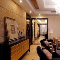 北京舊房翻新裝修公司排名