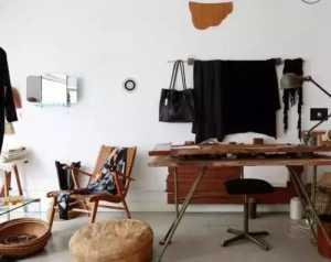 北京60平米1室0厅房屋装修要多少钱