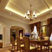 128平米房子装修半包全包各多少钱
