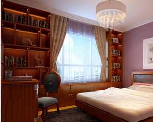 北京知名的十大室內裝飾設計公司