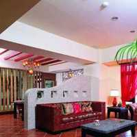 客厅家具客厅吊顶沙发欧式装修效果图