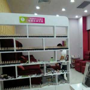 北京五湖尚品装饰公司
