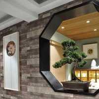 上海40平米住房 裝修需要多少錢