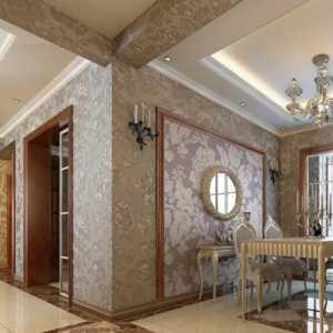 装修室内设计资质推广公司推广