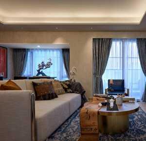 上海上海装饰公司