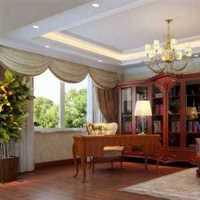 107平米简装需要多少钱家具包括鞋柜衣柜和床