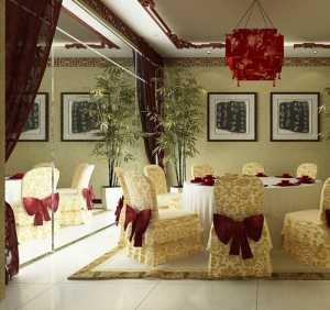 上海香巴拉格尚装饰公司套餐