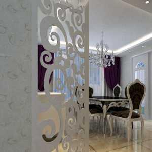 新房子裝修多久能住 新房子裝修的時間和費用_裝修省錢一起...
